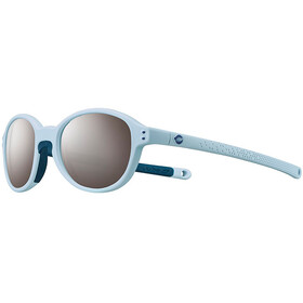 Julbo Frisbee Spectron 3 Sunglasses Kids lavandel/darkblue